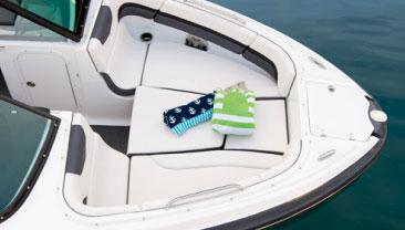 boat_img1