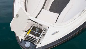 boat_img2
