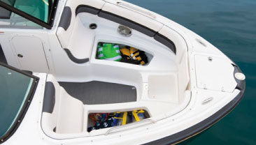 boat_img3